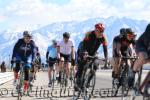 Rocky-Mountain-Raceways-Criterium-3-10-18-IMG_6678