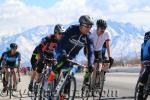 Rocky-Mountain-Raceways-Criterium-3-10-18-IMG_6679