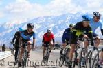 Rocky-Mountain-Raceways-Criterium-3-10-18-IMG_6680