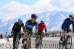 Rocky-Mountain-Raceways-Criterium-3-10-18-IMG_6681