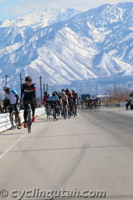 Rocky-Mountain-Raceways-Criterium-3-10-18-IMG_6690