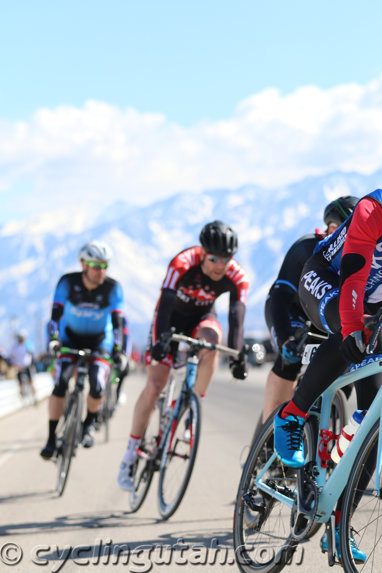 Rocky-Mountain-Raceways-Criterium-3-10-18-IMG_6702