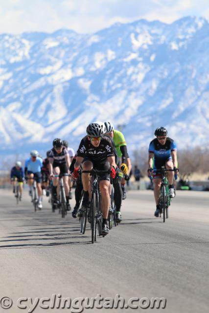 Rocky-Mountain-Raceways-Criterium-3-10-18-IMG_6708