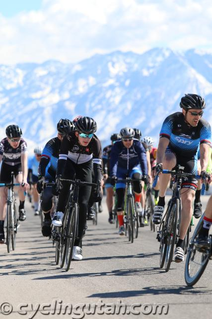 Rocky-Mountain-Raceways-Criterium-3-10-18-IMG_6719
