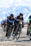 Rocky-Mountain-Raceways-Criterium-3-10-18-IMG_6721