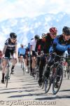 Rocky-Mountain-Raceways-Criterium-3-10-18-IMG_6722