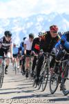 Rocky-Mountain-Raceways-Criterium-3-10-18-IMG_6723