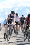 Rocky-Mountain-Raceways-Criterium-3-10-18-IMG_6725