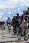 Rocky-Mountain-Raceways-Criterium-3-10-18-IMG_6726