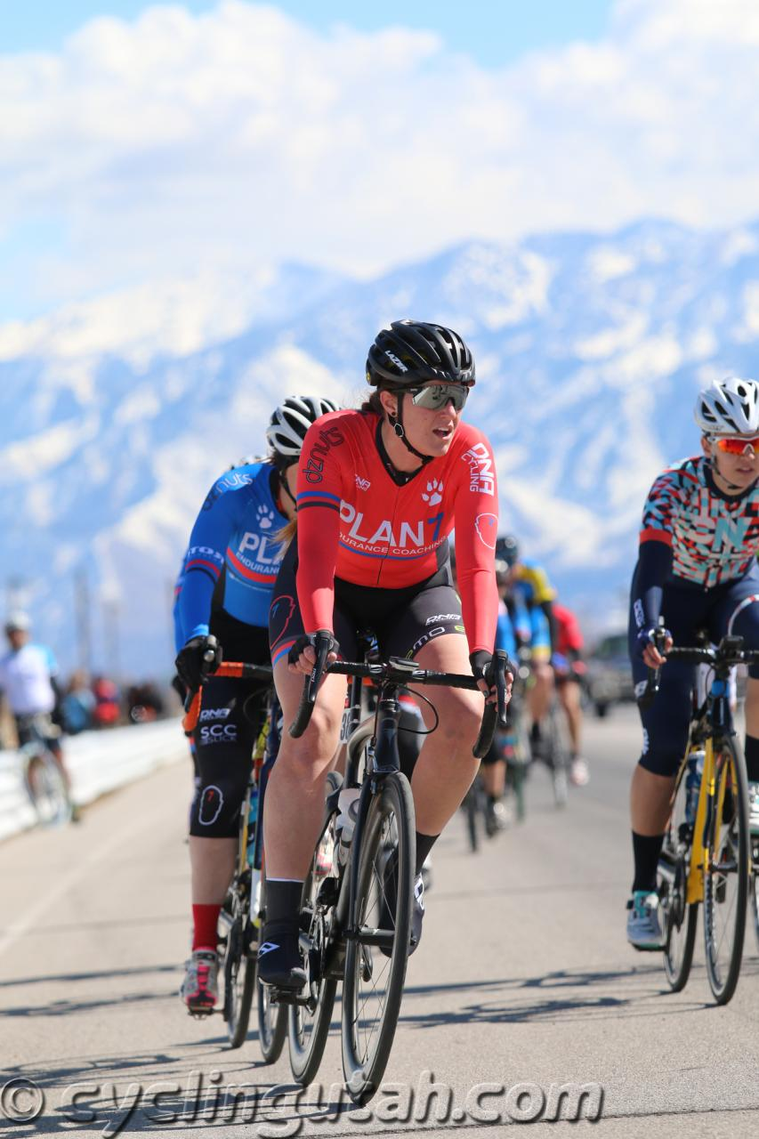 Rocky-Mountain-Raceways-Criterium-3-10-18-IMG_6729