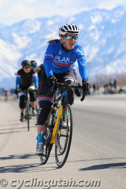 Rocky-Mountain-Raceways-Criterium-3-10-18-IMG_6732