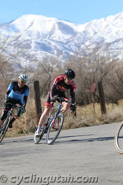 Rocky-Mountain-Raceways-Criterium-3-10-18-IMG_6744