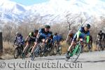Rocky-Mountain-Raceways-Criterium-3-10-18-IMG_6748