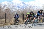 Rocky-Mountain-Raceways-Criterium-3-10-18-IMG_6749