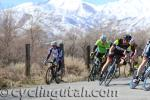 Rocky-Mountain-Raceways-Criterium-3-10-18-IMG_6750