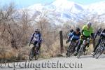 Rocky-Mountain-Raceways-Criterium-3-10-18-IMG_6751