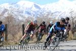Rocky-Mountain-Raceways-Criterium-3-10-18-IMG_6753