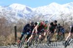 Rocky-Mountain-Raceways-Criterium-3-10-18-IMG_6754