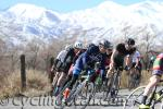 Rocky-Mountain-Raceways-Criterium-3-10-18-IMG_6755