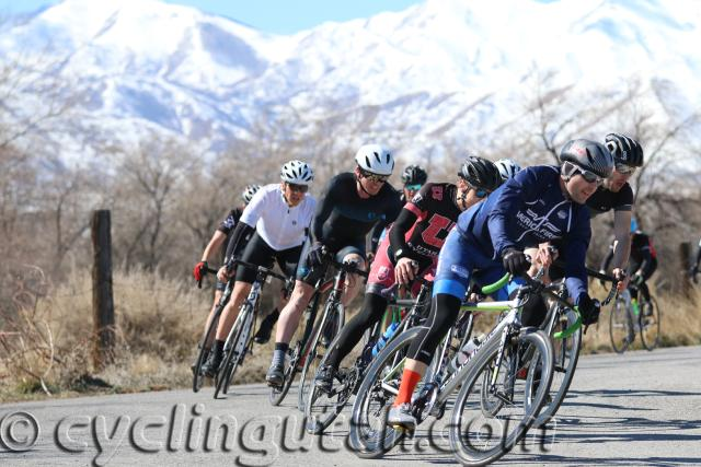 Rocky-Mountain-Raceways-Criterium-3-10-18-IMG_6756