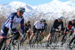 Rocky-Mountain-Raceways-Criterium-3-10-18-IMG_6757