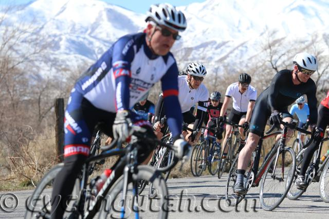 Rocky-Mountain-Raceways-Criterium-3-10-18-IMG_6758