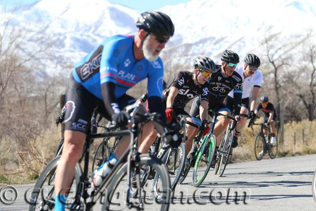 Rocky-Mountain-Raceways-Criterium-3-10-18-IMG_6759