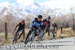 Rocky-Mountain-Raceways-Criterium-3-10-18-IMG_6760