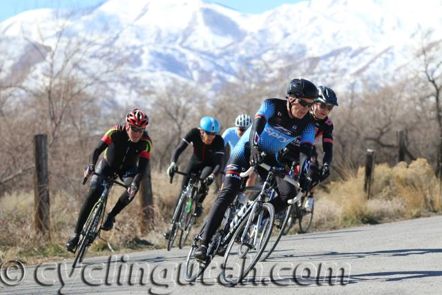 Rocky-Mountain-Raceways-Criterium-3-10-18-IMG_6761