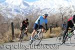 Rocky-Mountain-Raceways-Criterium-3-10-18-IMG_6763