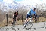 Rocky-Mountain-Raceways-Criterium-3-10-18-IMG_6764