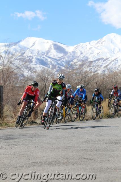 Rocky-Mountain-Raceways-Criterium-3-10-18-IMG_6772