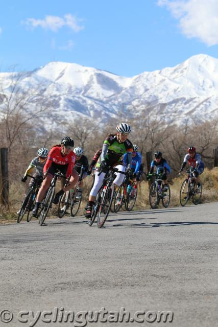 Rocky-Mountain-Raceways-Criterium-3-10-18-IMG_6773