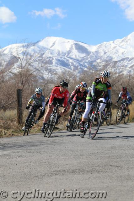 Rocky-Mountain-Raceways-Criterium-3-10-18-IMG_6774
