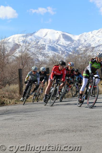 Rocky-Mountain-Raceways-Criterium-3-10-18-IMG_6775