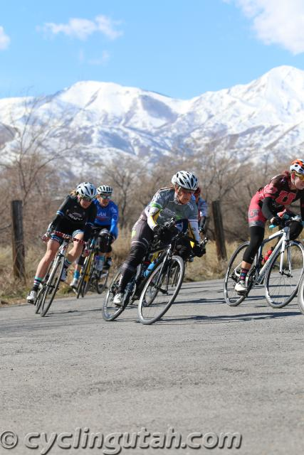 Rocky-Mountain-Raceways-Criterium-3-10-18-IMG_6777