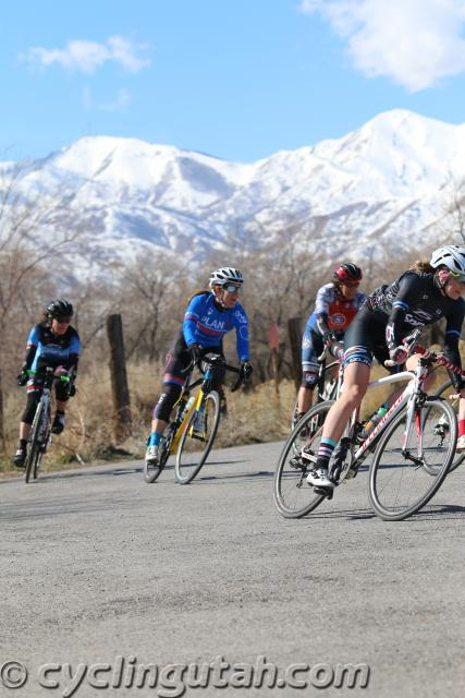 Rocky-Mountain-Raceways-Criterium-3-10-18-IMG_6781