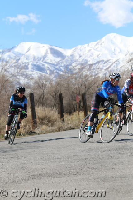 Rocky-Mountain-Raceways-Criterium-3-10-18-IMG_6783