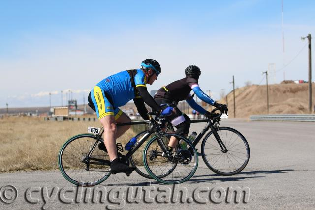 Rocky-Mountain-Raceways-Criterium-3-10-18-IMG_6788
