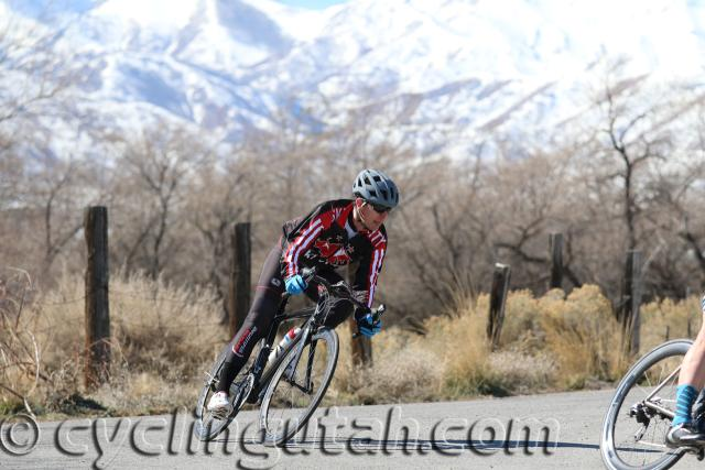 Rocky-Mountain-Raceways-Criterium-3-10-18-IMG_6792