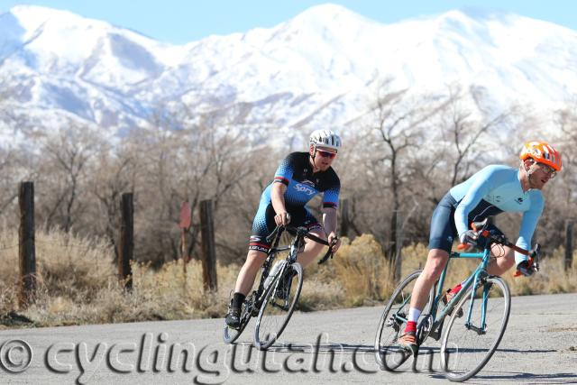 Rocky-Mountain-Raceways-Criterium-3-10-18-IMG_6795