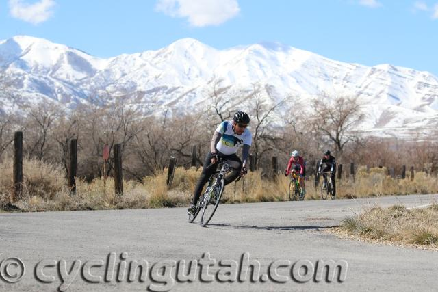 Rocky-Mountain-Raceways-Criterium-3-10-18-IMG_6796