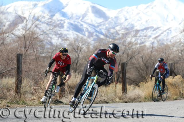 Rocky-Mountain-Raceways-Criterium-3-10-18-IMG_6798