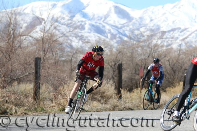 Rocky-Mountain-Raceways-Criterium-3-10-18-IMG_6799