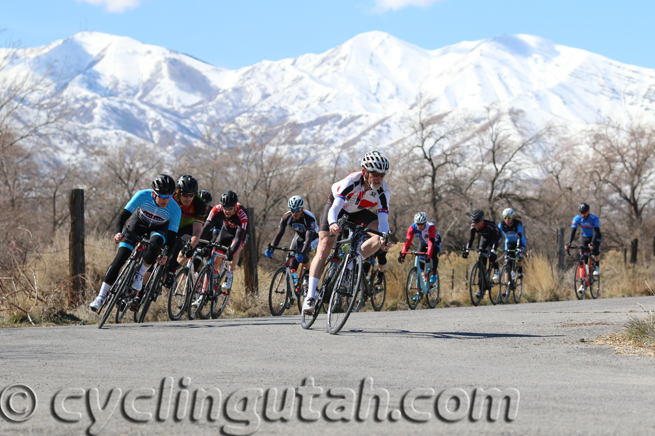 Rocky-Mountain-Raceways-Criterium-3-10-18-IMG_6802