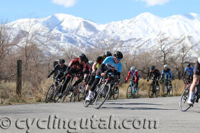 Rocky-Mountain-Raceways-Criterium-3-10-18-IMG_6803