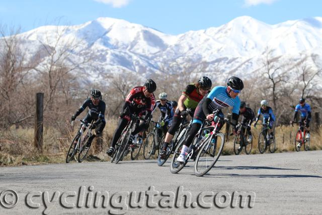 Rocky-Mountain-Raceways-Criterium-3-10-18-IMG_6804