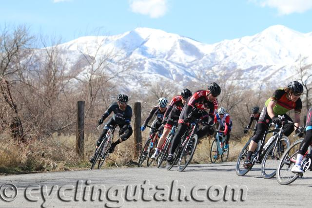 Rocky-Mountain-Raceways-Criterium-3-10-18-IMG_6805