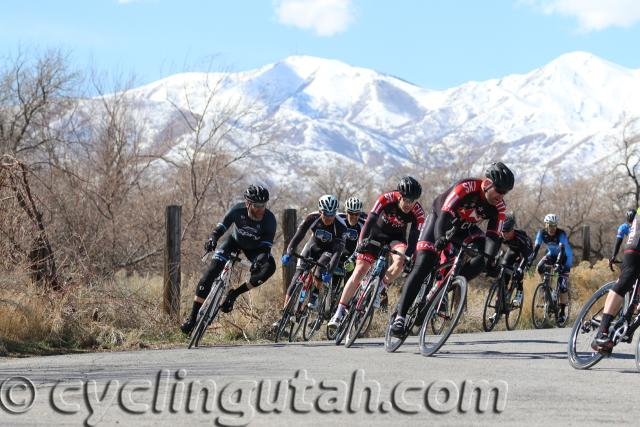 Rocky-Mountain-Raceways-Criterium-3-10-18-IMG_6806