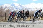 Rocky-Mountain-Raceways-Criterium-3-10-18-IMG_6808